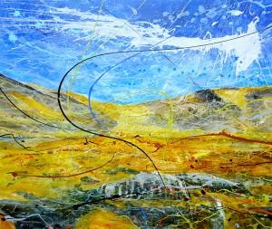 isle of skye-lines 03