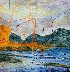 isle of skye-lines 05