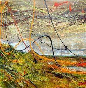 isle of skye-lines 06