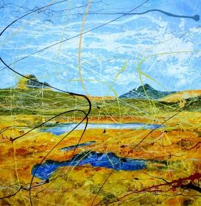 isle of skye-lines 07