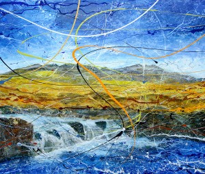 isle of skye-lines 09